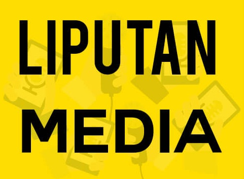 LIPUTAN MEDIA